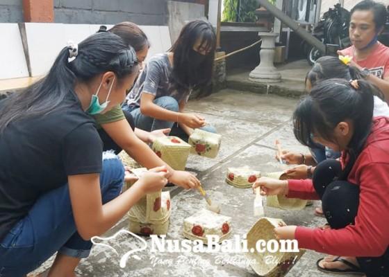 Nusabali.com - pendidikan-non-formal-kecipratan-program-pkhp