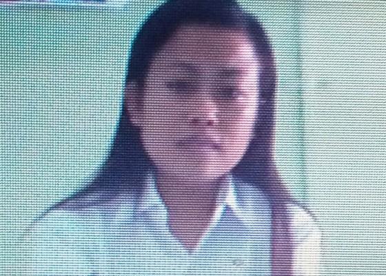 Nusabali.com - emak-emak-pengedar-pil-koplo-dituntut-4-tahun