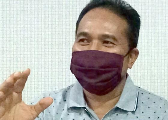 Nusabali.com - okupansi-pasien-covid-19-di-rsud-wangaya-menurun
