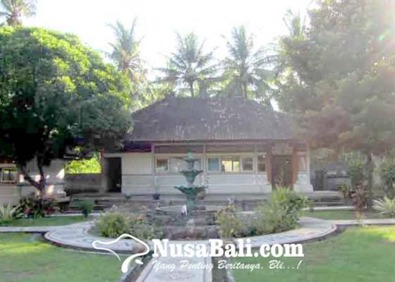 Nusabali.com - karangasem-dan-jembrana-snp-tertinggi-di-bali