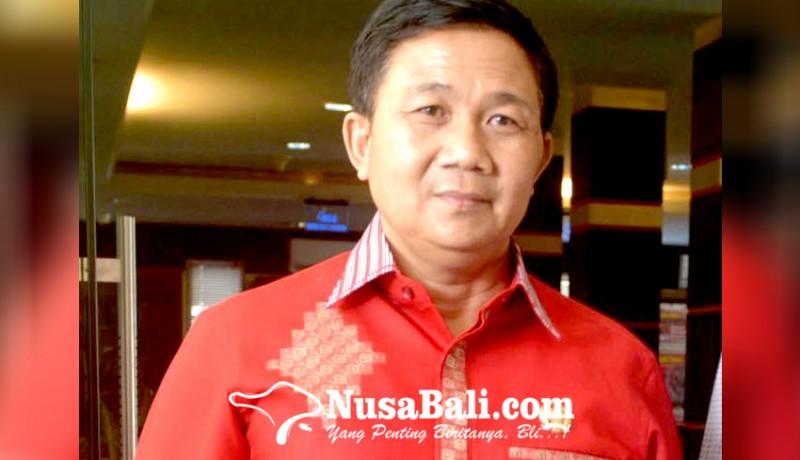 www.nusabali.com-diana-dapat-penugasan-menangkan-dana-dipa