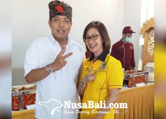 Nusabali.com - golkar-sebut-di-survei-terkini-amerta-unggul-53-persen