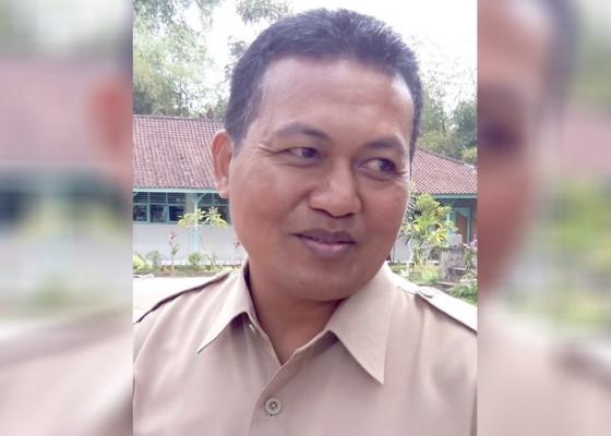 Nusabali.com - pamts-gianyar-rekrut-6-pejabat-unit