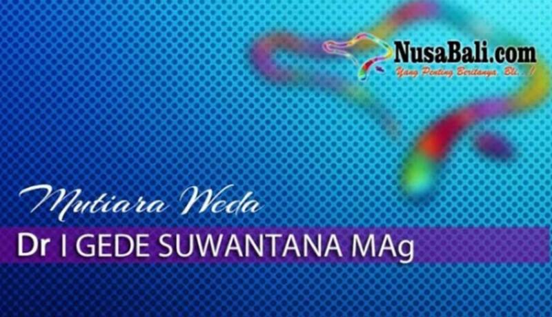 www.nusabali.com-mutiara-weda-kode-etik-sosial