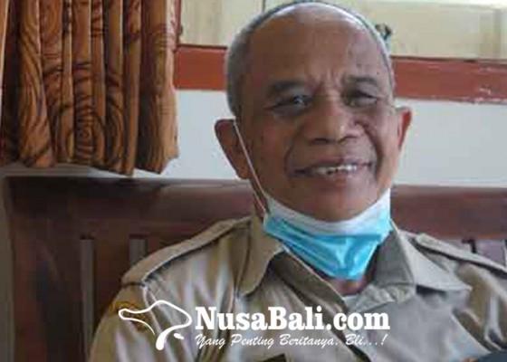 Nusabali.com - disdikpora-rekrut-33-proktor-sd