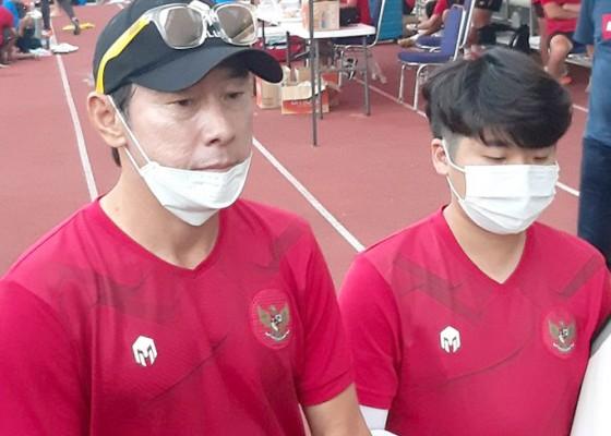 Nusabali.com - pemain-timnas-u-19-wajib-disiplin