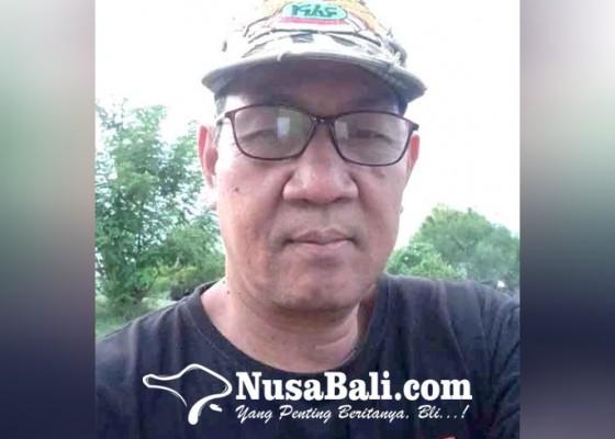 Nusabali.com - bpd-desa-pertima-tanpa-wakil-perempuan