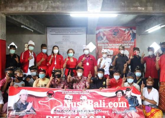 Nusabali.com - gebrak-kandang-lawan-jaya-wira-raih-90-persen-dukungan
