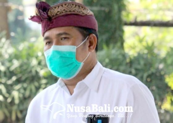 Nusabali.com - kecamatan-denpasar-timur-paling-konsisten-zona-hijau