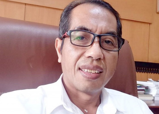 Nusabali.com - dokter-eka-kena-imbas-pengumuman-molor