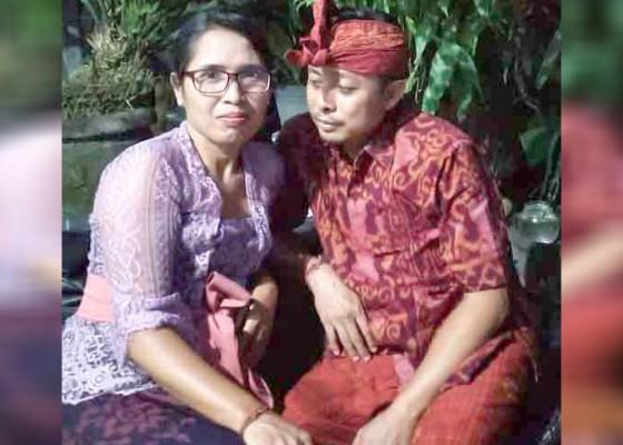 Nusabali.com - pns-nekat-bunuh-diri-di-ruang-kerja
