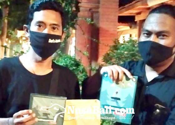 Nusabali.com - 40-kelompok-musik-buleleng-garap-album-kompilasi