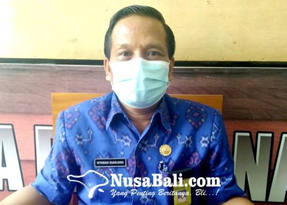 Nusabali.com - disperkimta-buleleng-data-psu-perumahan