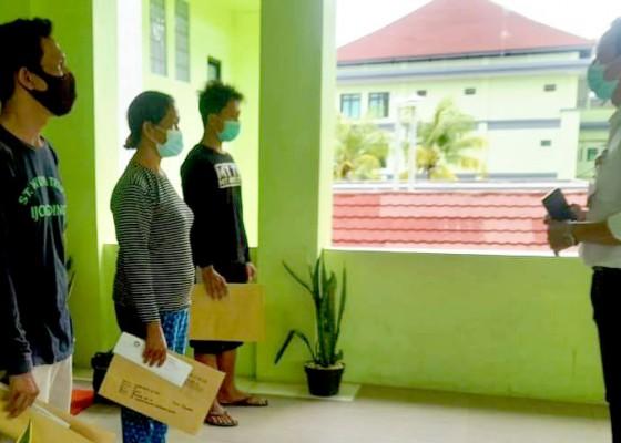 Nusabali.com - nihil-tambahan-kasus-3-pasien-corona-sembuh