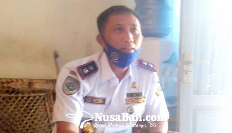 www.nusabali.com-revitalisasi-dermaga-kedisan-dikerjakan-bertahap