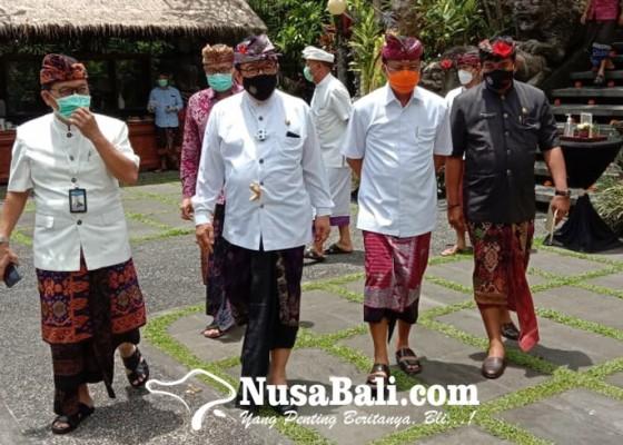 Nusabali.com - bali-sudah-kehilangan-rp-776-triliun