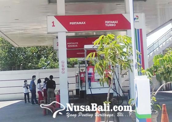Nusabali.com - perampok-spbu-pesanggaran-diburu