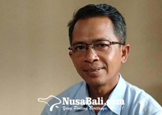 Nusabali.com - bawaslu-hentikan-proses-laporan-foto-cabup-jembrana-dijadikan-meme