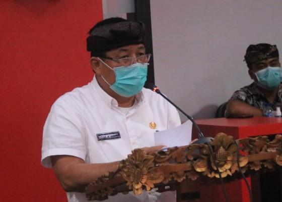 Nusabali.com - jembrana-rancang-apbd-2021-rp-1076-triliun