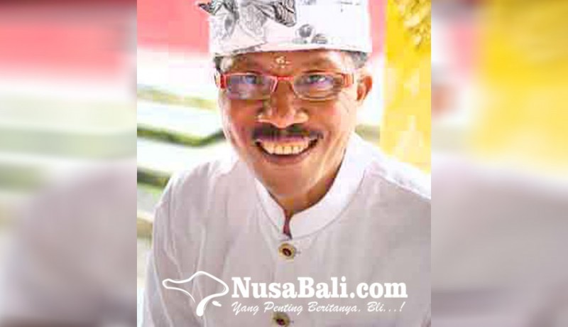 www.nusabali.com-jabatan-kepala-bpkad-karangasem-segera-dilelang