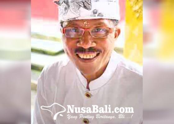 Nusabali.com - jabatan-kepala-bpkad-karangasem-segera-dilelang