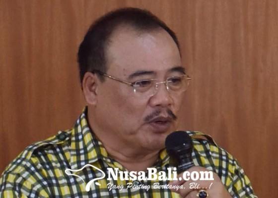 Nusabali.com - apbd-bali-dirancang-defisit-rp-24-triliun
