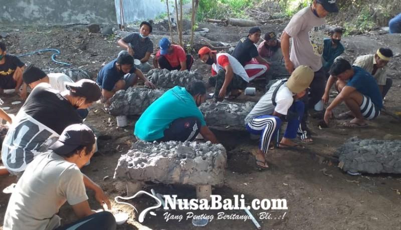 www.nusabali.com-pen-terumbu-karang-serap-pekerja-terdampak-pandemi