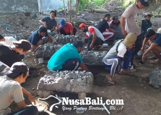 Nusabali.com - pen-terumbu-karang-serap-pekerja-terdampak-pandemi