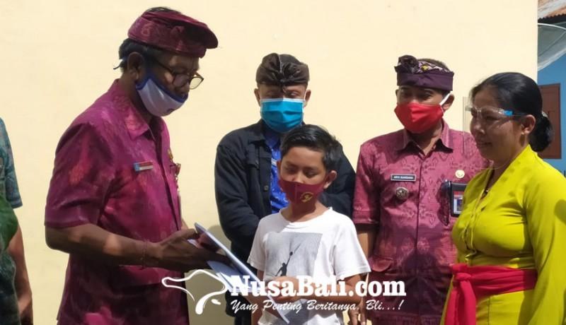www.nusabali.com-pembelajaran-luring-tatap-muka-dibagi-dalam-kelompok-belajar