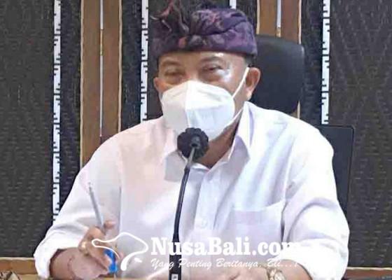 Nusabali.com - gtpp-tekankan-kesadaran-bersama-cegah-covid-19