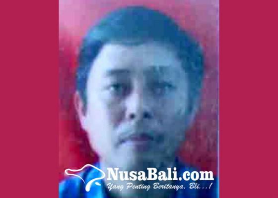 Nusabali.com - ruang-bagian-klk-dikosongkan
