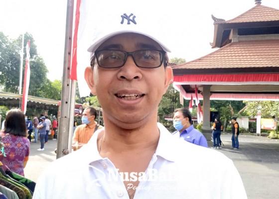Nusabali.com - penyusunan-rapbd-tabanan-2021-lamban