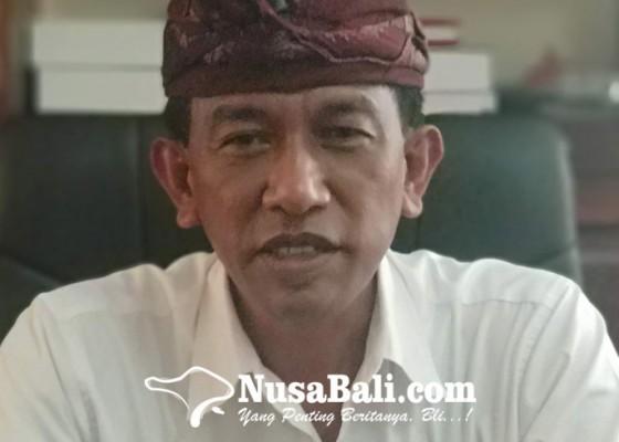 Nusabali.com - 6-formasi-cpns-kosong-diisi-peserta-lain