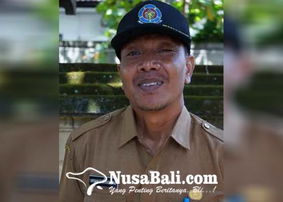 Nusabali.com - 14-desa-peraih-pamsimas-direkomendasikan-dapat-hid