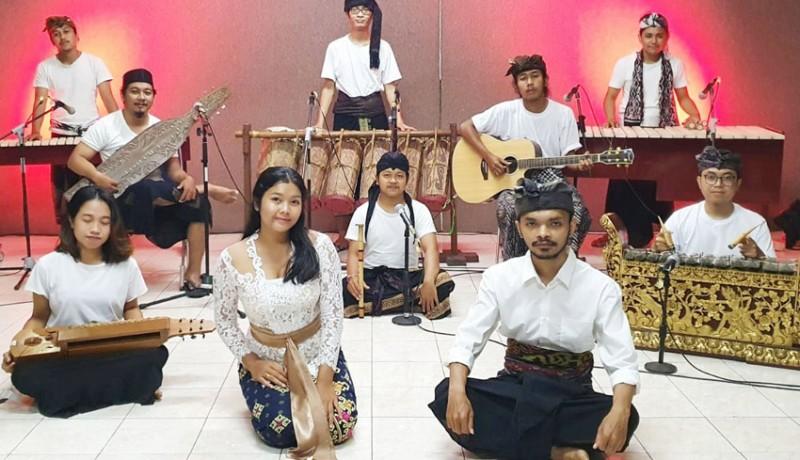 www.nusabali.com-avw-musik-masuk-10-terbaik-lamnci-2020