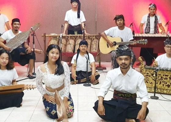 Nusabali.com - avw-musik-masuk-10-terbaik-lamnci-2020