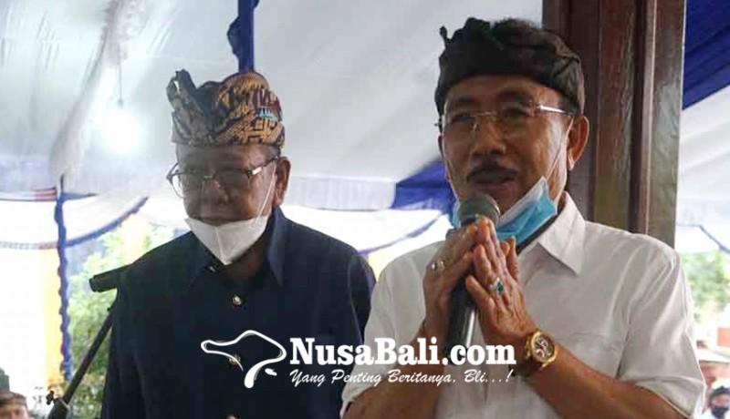 www.nusabali.com-geredeg-konsekuen-dukung-massker