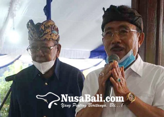Nusabali.com - geredeg-konsekuen-dukung-massker