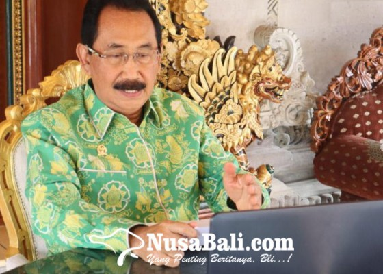 Nusabali.com - tolak-ruu-mikol-anggota-dpd-ri-sarankan-baleg-dpr-ri-bahas-ruu-bali
