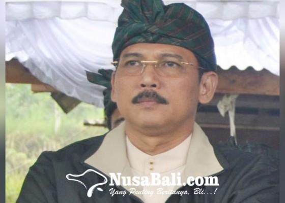 Nusabali.com - bertambah-calon-penerima-hibah-pariwisata-di-badung