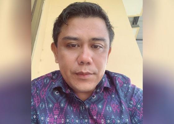 Nusabali.com - asprov-pssi-berharap-ada-penonton
