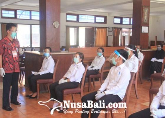 Nusabali.com - pemberkasan-cpns-jembrana-secara-online