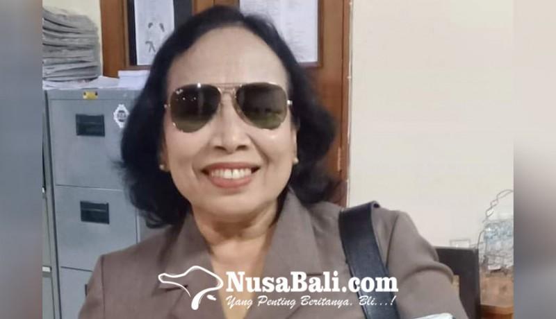 www.nusabali.com-anggota-dewan-meninggal-di-kamar-hotel-saat-kunker