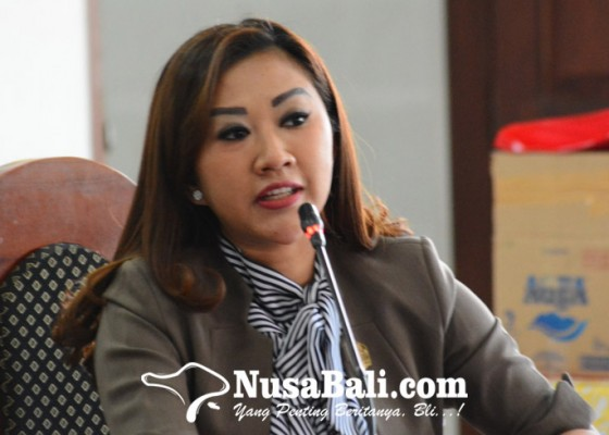 Nusabali.com - dprd-ingatkan-kenaikan-iuran-jkn-2021