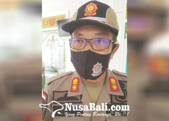 Nusabali.com - sanksi-sosial-gantikan-denda-uang
