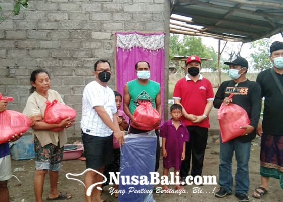 Nusabali.com - kerugian-material-puting-beliung-di-patas-dan-pengulon-rp-47-juta