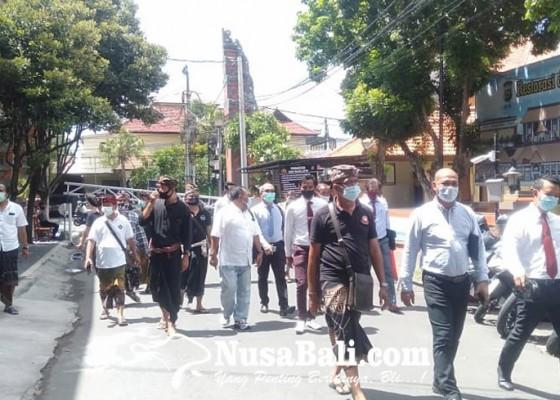 Nusabali.com - tim-hukum-krb-datangi-polda-bali-ada-apa