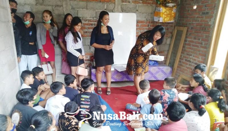 www.nusabali.com-gandeng-instruktur-sekolah-pariwisata