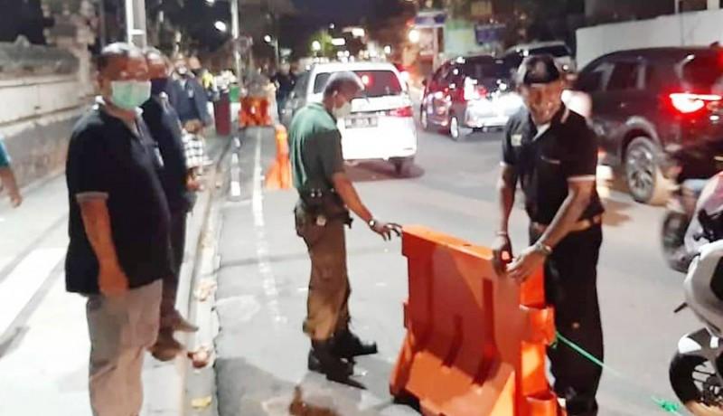 www.nusabali.com-aktivitas-mulai-meningkat-di-kuta-lpm-razia-parkir-liar-dan-gepeng