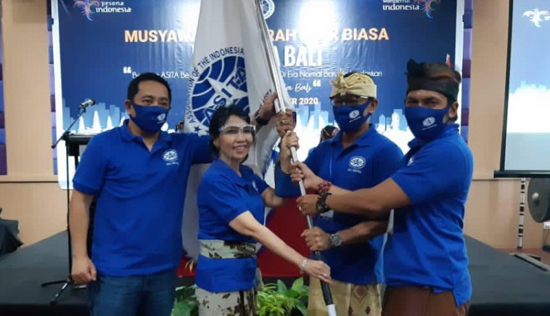 www.nusabali.com-duet-komang-takuaki-dan-komang-nurjaya-pimpin-asita-bali